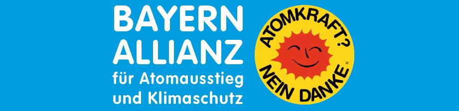 Bayern Allianz für Atomausstieg und Klimaschutz (BAAK)