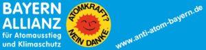 BAAK_Logo_mit_URL