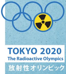 www.fukushima-disaster.de