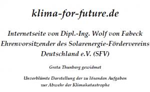 © www.klima-for-future.de/